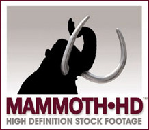 "Mammoth HD Footage Library, stock footage, HD stock footage, HD Video, HD Stock Video, stock hd video, video library, library, film library, royalty free stock footage, high defintion, hi-def, hi def stock video, high definition stock footage, footage, film, video, digital film, digital video, 1080i, 1080, 1080p, 24p, 720p, 480p, 5K, 4K, 2K, RED, RED Footage, RED 4K Footage, Red 4K, RED Epic, EPIC, REDOne, RED Digital Cinema, HD, HDTV, HDV, DV, SD, DTV, Digital Television, HDCam, HDCam SR, DVCPro HD, Mammoth, Mammoth HD, MHD, vertical, vertical footage, HD vertical, digital signage, digital displays, moving pictures, timelapse, time-lapse, sports, wildlife, animals, scenics, landscapes, weather, science, natural history, underwater, ocean life, footage library, HD footage library, ""Shot on RED"". Shot on RED, portrait footage, portrait displayMammoth HD Footage Library, stock footage, HD stock footage, HD Video, HD Stock Video, stock hd video, video library, library, film library, royalty free stock footage, high defintion, hi-def, hi def stock video, high definition stock footage, footage, film, video, digital film, digital video, 1080i, 1080, 1080p, 24p, 720p, 480p, 5K, 4K, 2K, RED, RED Footage, RED 4K Footage, Red 4K, RED Epic, EPIC, REDOne, RED Digital Cinema, HD, HDTV, HDV, DV, SD, DTV, Digital Television, HDCam, HDCam SR, DVCPro HD, Mammoth, Mammoth HD, MHD, vertical, vertical footage, HD vertical, digital signage, digital displays, moving pictures, timelapse, time-lapse, sports, wildlife, animals, scenics, landscapes, weather, science, natural history, underwater, ocean life, footage library, HD footage library, ""Shot on RED"". Shot on RED, portrait footage, portrait display"
